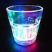 SMALL-flashing whiskey glass.jpg